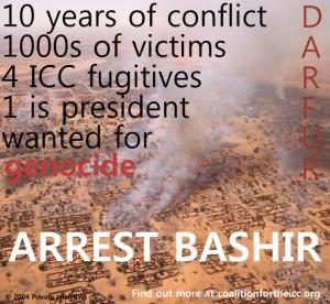 2004_Darfur_Sudan (2) - Copy