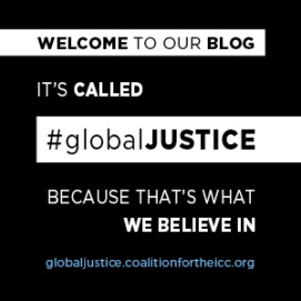 GJ_blog_image1