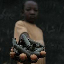 220px-demobilize_child_soldiers_in_the_central_african_republic