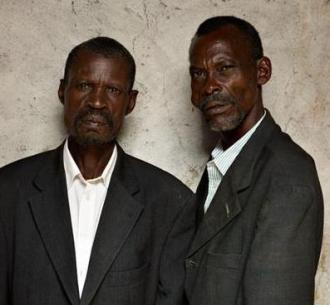 nyt portraits of reconciliation rwanda