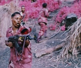 Richard-Mosse_600-4