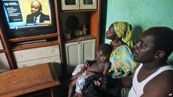 icc gbagbo