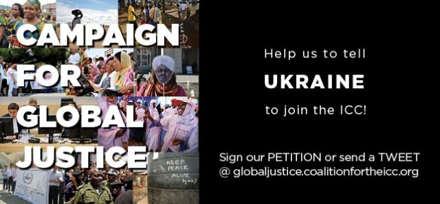 CGJ Banner_ukraine