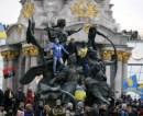 ukraine-maidan-icc-preliminary-examination-e1398444051970