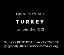 CGJ_turkey