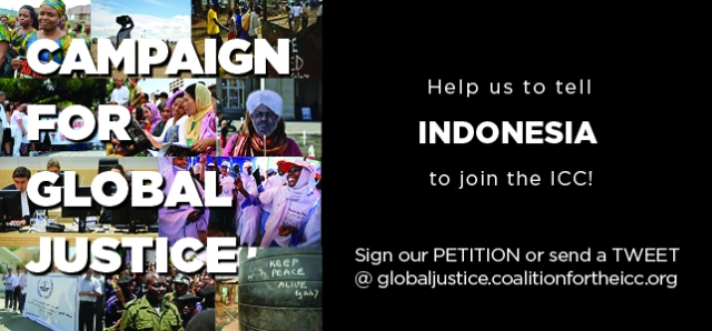 CGJ Banner_indonesia