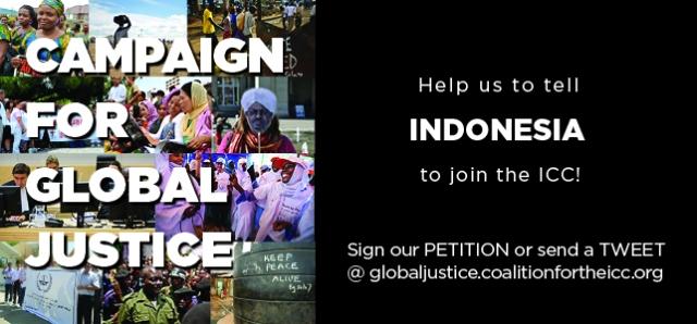CGJ Banner_indonesia
