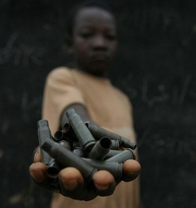400px-Demobilize_child_soldiers_in_the_Central_African_Republic
