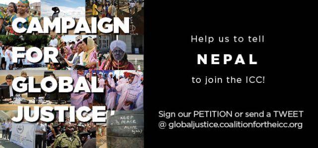 CGJ Banner_NEPAL