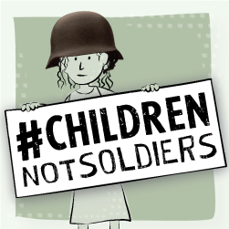 Children-Not-Soldiers-Facebook-Profile-Picture-2-1