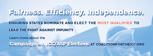 elections campaign_banner2