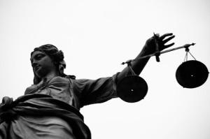 ICTJ-COL-Conferencia-Lecciones-Justicia-Noviembre-2014_1