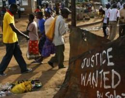 kenya-icc-justice_30.10.13