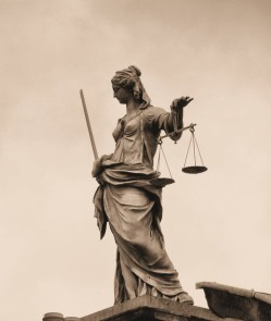 lady_justice_statue_in_dublin_by_ioanniscleary-d5ezppf