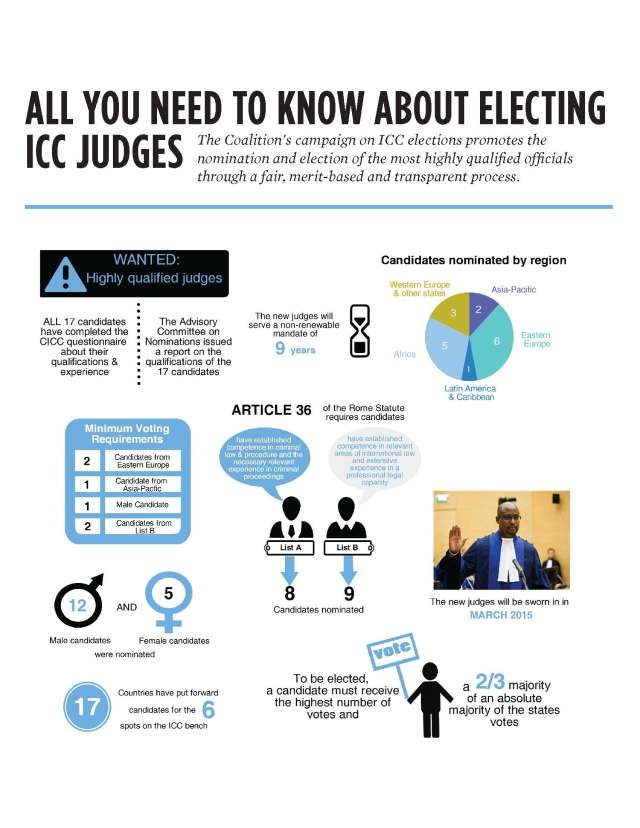 Monitor46_infographic_eng