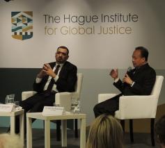 ICC Asia-Pacific judicial candidates