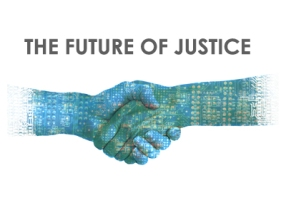 The future of justice