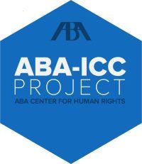 aba_icc_logo.jpg
