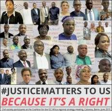 IJD2015_CICC_Benin