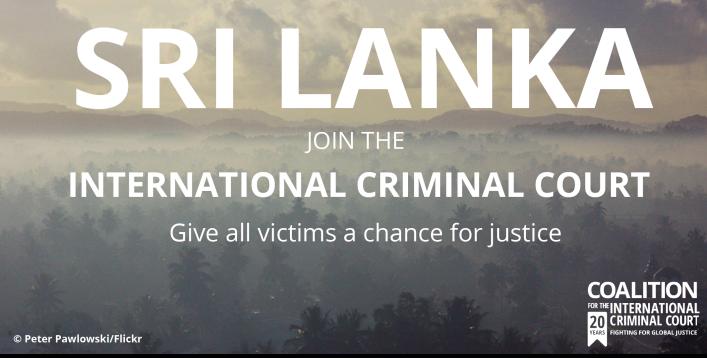 CICC_SriLanka_Sept2015
