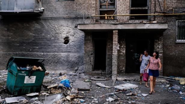 Ukraine_Amnesty_warcrimes