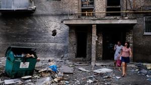 ukraine_amnesty_warcrimes blog
