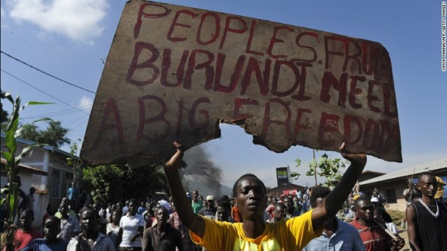 burundi youth.jpg