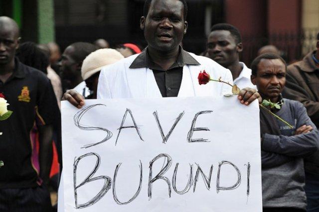 burundi-violence