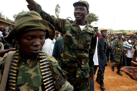 lubanga-child-soldier-reuters