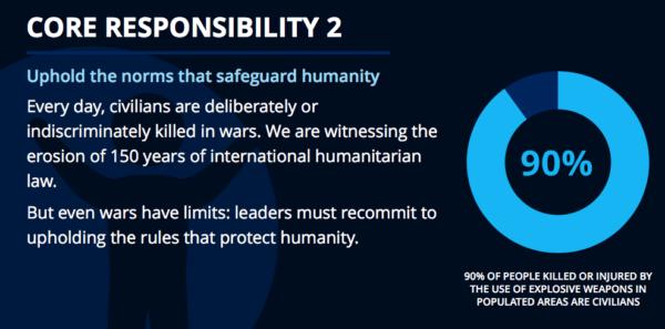 Core-responsibility-2-600x297