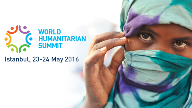 World-Humanitarian-Summit-2016.png