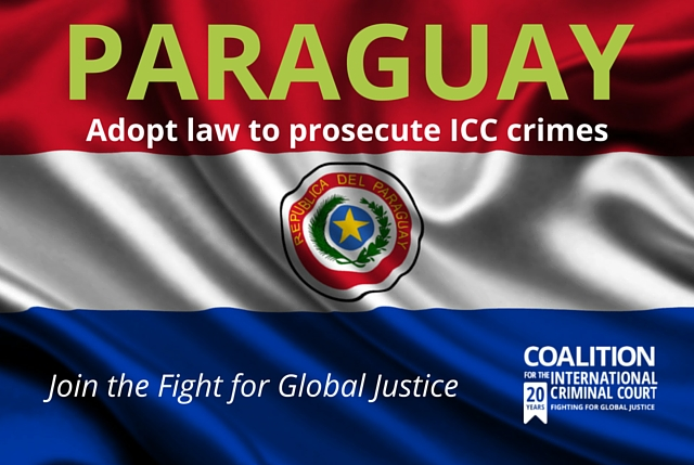 ParaguayFlagCGJ