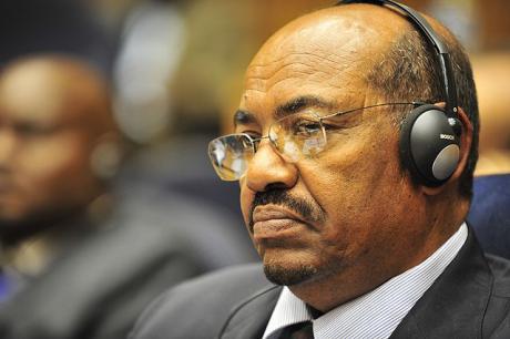 Pre Publishing Omar Al Bashir_1