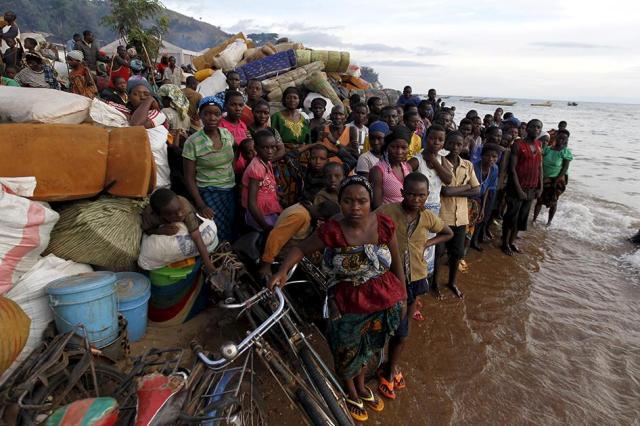 Burundi HRW image