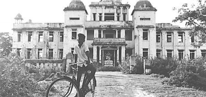 jaffna library 8 attacks blog