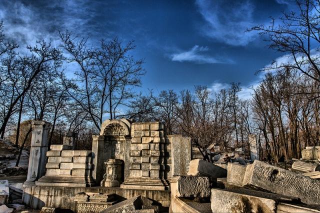 old summer palace ruins 8 attacks blog