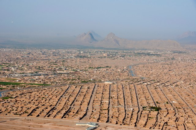 aerial_view_of_a_section_of_kandahar_in_2013