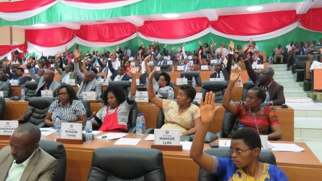 burundi_votetoleave_africanews